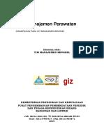 Manajemen Perawatan.pdf