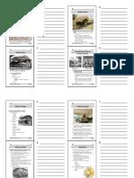 week_11_slide_handouts(3).pdf
