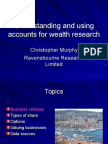 understanding-and-using-company-accounts-for-wealth-research.ppt