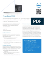 Poweredge r930 Manual.04D8A340CA8D4A939A2D8DCFC8546FBB