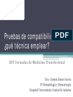 Pruebas compatibilidad_DraBuesa