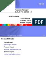 2011_09_14_STE_WebsealSSO3.pdf