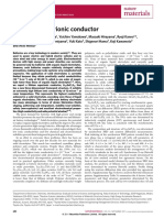 A lithium superionic conductor.pdf