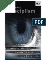 disciplism_V1