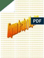 7_diagrma de Caja y Bigotes