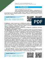 107qcap62_par6_Filariosi