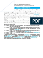 137qcap85 Par9 Sindrome Di Reye