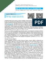 138qcap85_par12_Sindrome Di Gilles de La Tourette