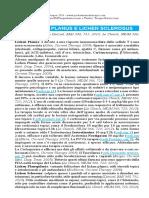 149qcap89_par21_Lichen Planus e Lichen Sclerosus