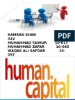 Human capital management.pptx