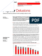 Popular Delusions Geece[1]