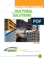 CPCI_Designing_with_Precast_Concrete_Structural_Solutions.pdf