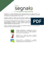 Brochure Semplice