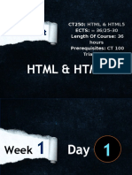 HTML Introduction.pptx