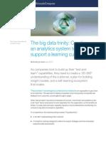 Big Data Trinity-V5