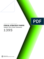 FPD - Fiscal Strategy Paper Final