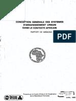 Conception gnle des systèmes d'assainissement_contexte africain_rapp de missions.pdf