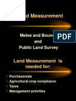 Land_Survey.ppt