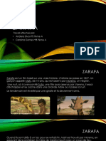 Zarafa (1)