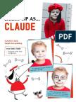 dress-up-as-claude bai-2016