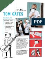dress-up-as-tom-gates bai-2016