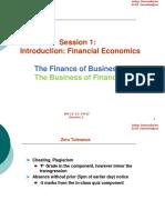 Slides Session 1 FMII BM 2015-17