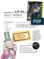 willy-wonka book-aid-international