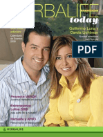 RevistaToday Abril 2008 139