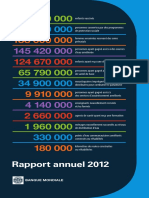 AnnualReport2012_Fr.pdf