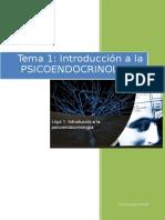 TEMA 1 INTRODUCCIÓN A LA PSICOENDOCRINOLOGIA.docx