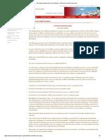 SMVD __ Online Services
