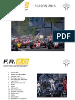 FR2 0 NEC Presentation 2016 V1.0 MdH Kopie
