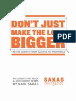DontJustMakeTheLogoBigger Agency-eBook KarlSakas