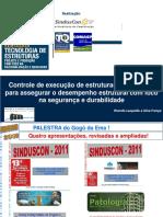 Apresentacao_RicardoFranca.pdf