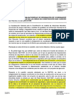 obras_menores_centros_ITSS.pdf