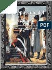 WABN - El Crepúsculo Del Águila V1.2 PDF