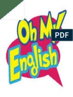 english image