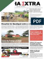 Folha Extra 1493