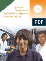 IGC1.pdf