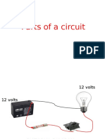 Parts of a Circuit-gary