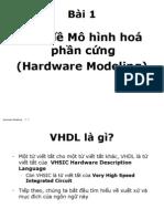 vhdl_slides
