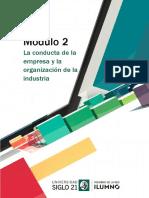 PRINCIPIOSECONOMIA_Lectura2