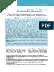 yona 2.pdf