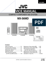 JVC MX-S6MD.pdf