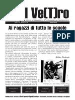 Il Ve(T)ro - 31