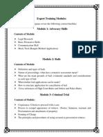 Expert Training Modules_0 (4)
