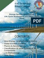 Wind Power Plant.pptx