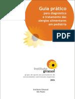Guia Practico nas Alergias.pdf