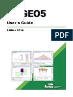 geo_5_user_guide_en