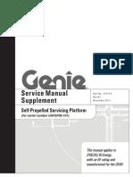 z45-25.pdf2